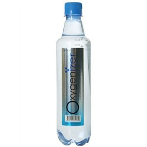 Oxigenizer(オキシゲナイザー)酸素水 500ml*12本
