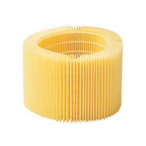 パナソニック 加湿器用フィルター FE-Z07ES