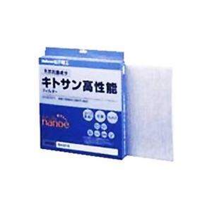 ナショナル 空気清浄機フィルター EH3010F1 キトサン高性能フィルター
