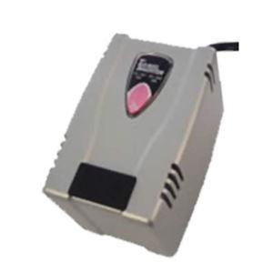 カシムラ 海外旅行用変圧器ダウントランス TI-35 - 拡大画像