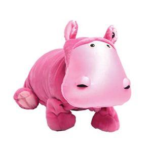 ズービーペッツ HIPPO - 拡大画像