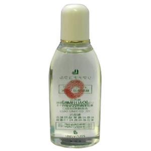 リマナチュラル 椿油