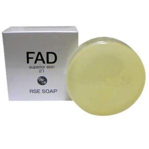 FAD RSEソープ 100g