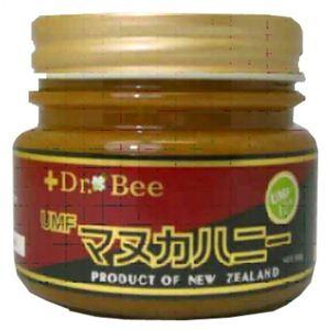 Dr.Bee アクティブUMF マヌカハニー