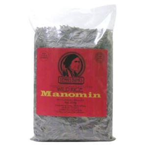 マノーミン(ワイルドライス) 500g