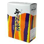 ふぉみん茶 10g*36袋