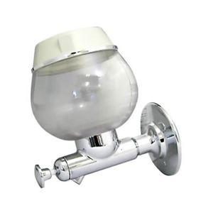 アルボース石鹸液用 CN型容器
