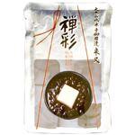 (まとめ買い)永平寺 禅彩(ぜんざい) 胡麻豆腐入り 180g×12セット