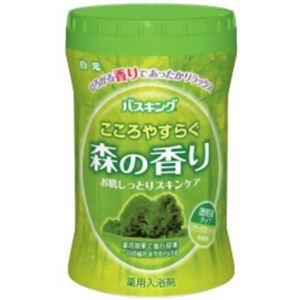 バスキング 森の香り 680g 【18セット】