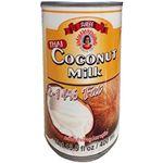 ココナッツミルク 400ml 【12セット】