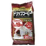 アバンス ドリップコーヒー アロマ20 スペシャルブレンド 【7セット】
