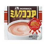 森永 ミルクココア 120g 【11セット】