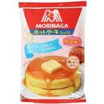 森永 ホットケーキミックス 150g 【28セット】