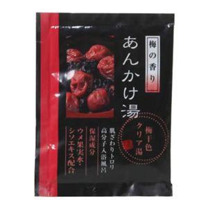 あんかけ湯 梅の香り 【14セット】