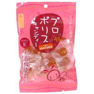 プロポリスキャンディー 100g 【5セット】