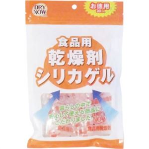 ドライナウ 食品用乾燥剤 5g×30個【9セット】 - 拡大画像