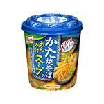 クノール かた焼そばのあんかけスープ 海鮮だししお 29.7g 【20セット】