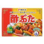 酢ぶた 45g*2袋 【56セット】