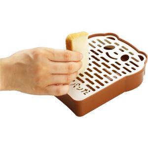 パン粉だパンだ 【2セット】 - 拡大画像