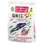 JOY AGRIS なめくじ逃げー!逃げー! 1.5kg 【2セット】