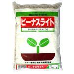SUNBELLEX S ビーナスライト 4L 【4セット】