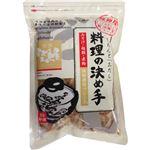 (まとめ買い)混合削りぶし 料理の決め手 100g×4セット