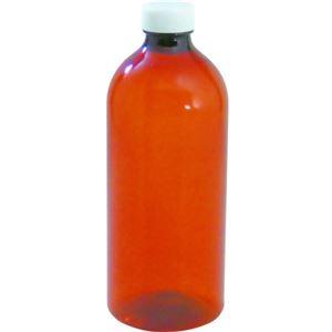 生活の木 PETボトル 500ml 【4セット】 - 拡大画像