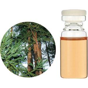 生活の木 Herbal Life 和精油 杉(木部) 3ml【2セット】 - 拡大画像