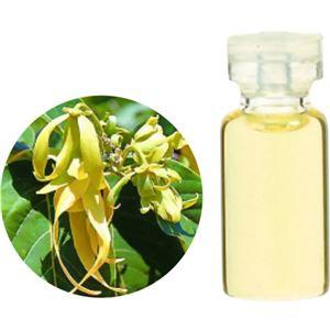 生活の木 Herbal Life Organic イランイラン・コンプリート 3ml【2セット】 - 拡大画像