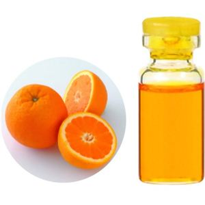 生活の木 Herbal Life Organic オレンジスイート 3ml【2セット】 - 拡大画像