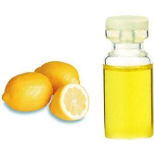 生活の木 Herbal Life Organic レモン 3ml【2セット】 - 拡大画像