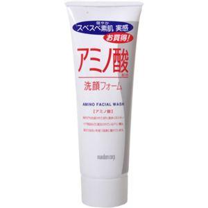 マンダム アミノ酸洗顔フォーム 100g 【9セット】