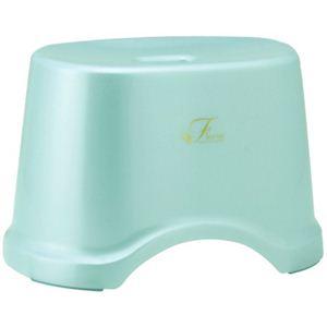 FO風呂いす(22)B 【3セット】