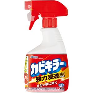 カビキラー 本体400g 【11セット】