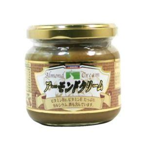 三育 アーモンドクリーム 150g 【4セット】 - 拡大画像