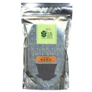 (まとめ買い)茶語 雲南プーアール オリジナルパック×3セット