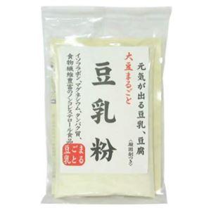(まとめ買い)豆乳粉 150g×3セット
