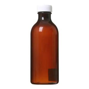 生活の木 キャリアオイル・ボトル 250ml 【4セット】 - 拡大画像