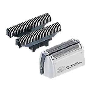 パナソニック メンズシェーバー替刃 外刃・内刃セット ES9004 - 拡大画像