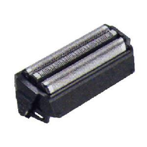 パナソニック メンズシェーバー替刃 外刃 ES9075 - 拡大画像