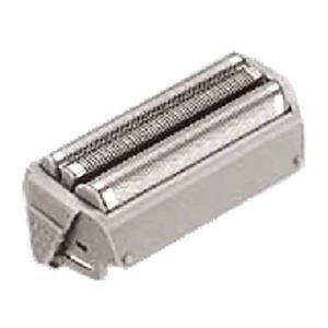 パナソニック メンズシェーバー替刃 外刃 ES9077 - 拡大画像