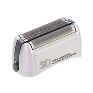 パナソニック メンズシェーバー替刃 外刃 ES9081 - 拡大画像