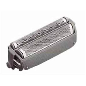 パナソニック メンズシェーバー替刃 外刃 ES9857 - 拡大画像