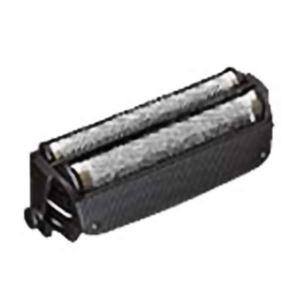 パナソニック メンズシェーバー替刃 外刃 ES9859 - 拡大画像