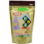 杜仲茶 2g*60包 【2セット】