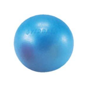 ソフトギムニク(ブルー) D-5417 【3セット】