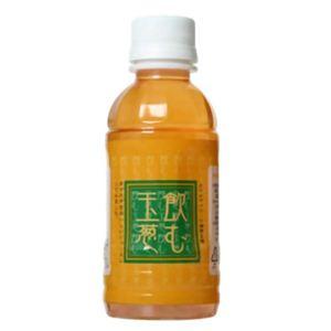 飲む玉葱(タマネギジュース) 200ml*10本 【2セット】