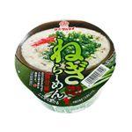 マルタイ ねぎらーめん 豚骨味 12食入 【4セット】