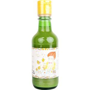 (まとめ買い)有機レモン果汁 100% 250ml×7セット