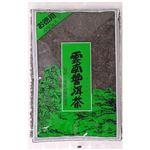雲南プーアル茶 450g 【2セット】